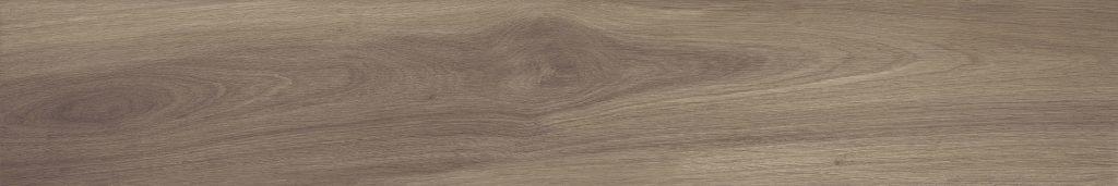 Thông tin sản phẩm Just color Brown – Gạch ốp nhập khẩu Ý hãng Gardenia
