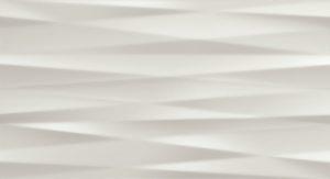 LUM 56 Ray White Mat- Gạch ốp nhập khẩu Ý hãng Fap