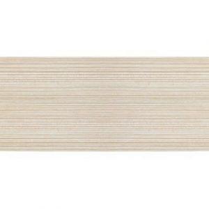 RM 110 Filo Travert – Gạch lát nhập khẩu Ý hãng Fap