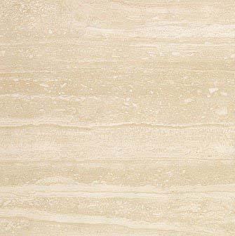 RM 60 Travertino Lux – Gạch lát nền nhập khẩu Ý hãng Fap