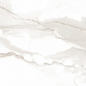 RM 75 Calacatta Lux– Gạch lát nhập khẩu Ý hãng Fap