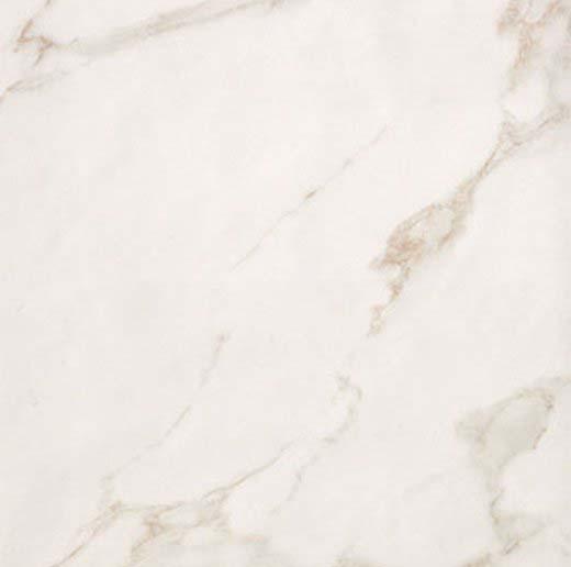 RM 75 Statuaruio Lux – Gạch vân đá lát nền nhập khẩu Ý hãng Fap