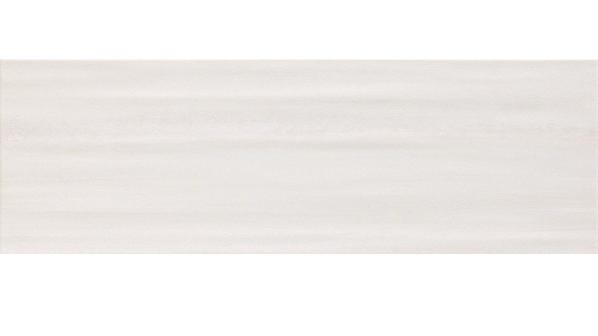 So Bianco Riv – Gạch ốp nhập khẩu Ý hãng Fap