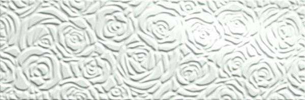 So Rose Bianco Riv – Gạch ốp nhập khẩu Ý hãng Fap