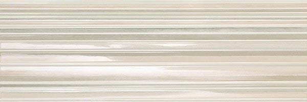 So Sfumatu Beige Riv – Gạch ốp nhập khẩu Ý hãng Fap