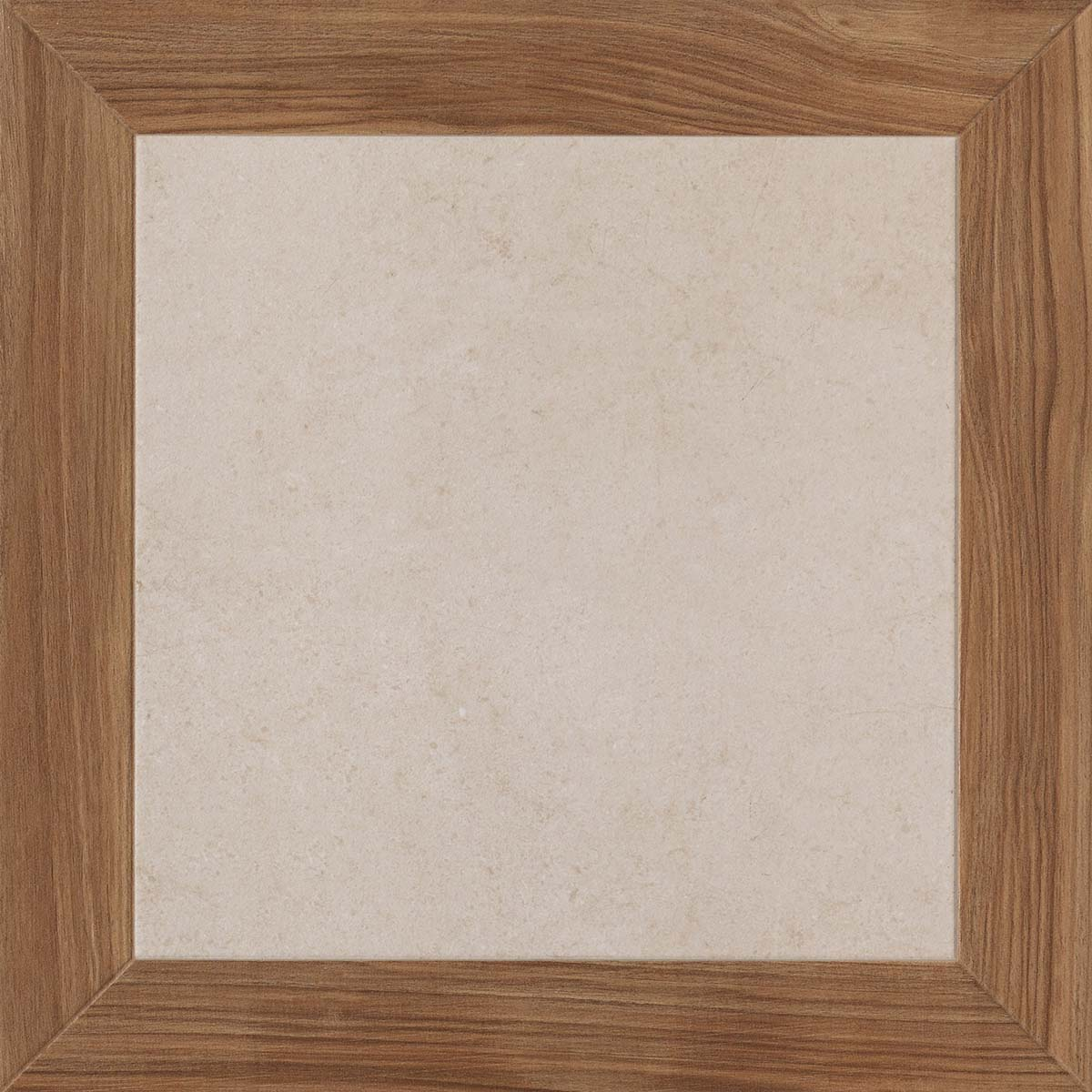 Square marfil– Gạch lát nhập khẩu Ý hãng Settecento