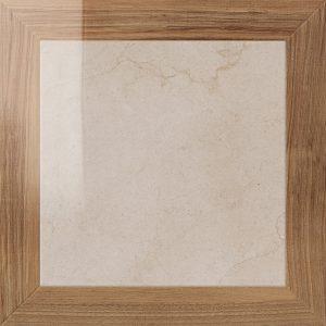 Square marfil lappato – Gạch lát nhập khẩu Ý hãng Settecento