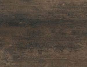 Taste Pece – Gạch ốp nhập khẩu Ý hãng Gardenia 30X120