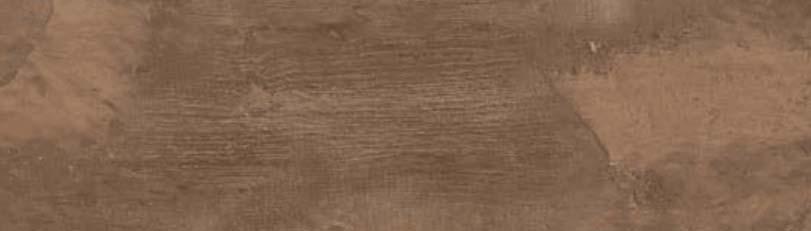 Taste Ruggine – Gạch ốp nhập khẩu Ý hãng Gardenia