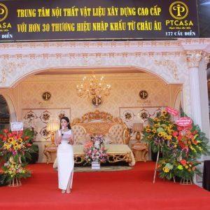 Băn khoăn tìm kiếm địa chỉ mua sofa nhập khẩu ở đâu Hà Nội tốt uy tín