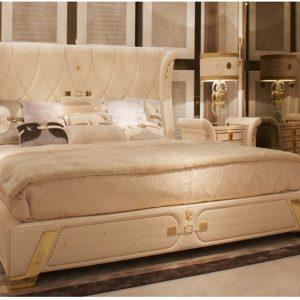 Tổng hợp 10 mẫu nội thất phòng ngủ hiện đại 2020