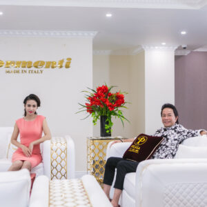 Nên mua mua sofa da thật ở đâu tốt nhất, uy tín nhất Việt Nam?