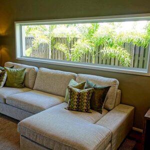 Chia sẻ kinh nghiệm mua sofa mới hữu ích