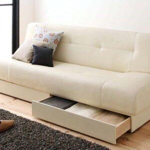 Bàn ghế sofa thông minh nhập khẩu có những tính năng gì thú vị? Có nên mua hay không?