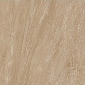 Gạch lát LEFKA WALN.MAXI R/SAT 80×80 – CERDOMUS