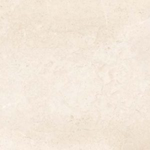 Thông tin ARPEGE BEIGE R/SAT 60x120 - CERDOMUS